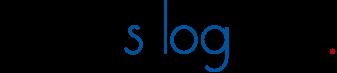 Noahs Logo